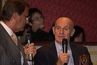 Foto Sport Civilta 2012 - Teatro Regio Parma Sport_Civilta_2012_063