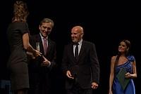Foto Sport Civilta 2012 - Teatro Regio Parma Sport_Civilta_2012_066