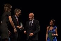 Foto Sport Civilta 2012 - Teatro Regio Parma Sport_Civilta_2012_067