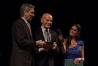 Foto Sport Civilta 2012 - Teatro Regio Parma Sport_Civilta_2012_069