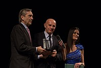 Foto Sport Civilta 2012 - Teatro Regio Parma Sport_Civilta_2012_070