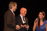 Foto Sport Civilta 2012 - Teatro Regio Parma Sport_Civilta_2012_072