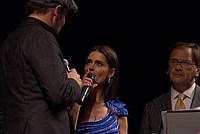 Foto Sport Civilta 2012 - Teatro Regio Parma Sport_Civilta_2012_074