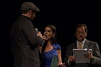 Foto Sport Civilta 2012 - Teatro Regio Parma Sport_Civilta_2012_075