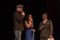 Foto Sport Civilta 2012 - Teatro Regio Parma Sport_Civilta_2012_080
