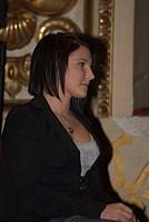 Foto Sport Civilta 2012 - Teatro Regio Parma Sport_Civilta_2012_082