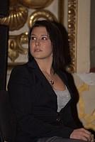 Foto Sport Civilta 2012 - Teatro Regio Parma Sport_Civilta_2012_083