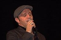 Foto Sport Civilta 2012 - Teatro Regio Parma Sport_Civilta_2012_084