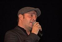 Foto Sport Civilta 2012 - Teatro Regio Parma Sport_Civilta_2012_085