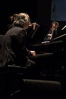 Foto Sport Civilta 2012 - Teatro Regio Parma Sport_Civilta_2012_087