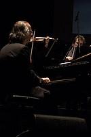 Foto Sport Civilta 2012 - Teatro Regio Parma Sport_Civilta_2012_088