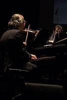 Foto Sport Civilta 2012 - Teatro Regio Parma Sport_Civilta_2012_089
