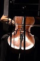 Foto Sport Civilta 2012 - Teatro Regio Parma Sport_Civilta_2012_090