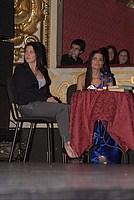 Foto Sport Civilta 2012 - Teatro Regio Parma Sport_Civilta_2012_094
