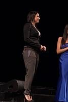 Foto Sport Civilta 2012 - Teatro Regio Parma Sport_Civilta_2012_100