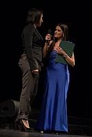 Foto Sport Civilta 2012 - Teatro Regio Parma Sport_Civilta_2012_105