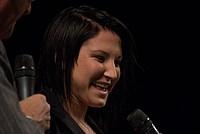 Foto Sport Civilta 2012 - Teatro Regio Parma Sport_Civilta_2012_106