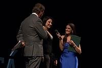 Foto Sport Civilta 2012 - Teatro Regio Parma Sport_Civilta_2012_107