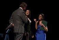 Foto Sport Civilta 2012 - Teatro Regio Parma Sport_Civilta_2012_108