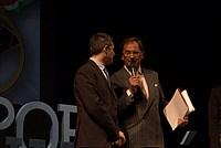 Foto Sport Civilta 2012 - Teatro Regio Parma Sport_Civilta_2012_111