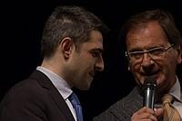Foto Sport Civilta 2012 - Teatro Regio Parma Sport_Civilta_2012_112
