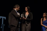 Foto Sport Civilta 2012 - Teatro Regio Parma Sport_Civilta_2012_114