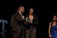 Foto Sport Civilta 2012 - Teatro Regio Parma Sport_Civilta_2012_115