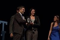 Foto Sport Civilta 2012 - Teatro Regio Parma Sport_Civilta_2012_116