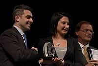 Foto Sport Civilta 2012 - Teatro Regio Parma Sport_Civilta_2012_117