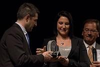 Foto Sport Civilta 2012 - Teatro Regio Parma Sport_Civilta_2012_118