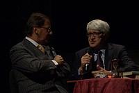 Foto Sport Civilta 2012 - Teatro Regio Parma Sport_Civilta_2012_130