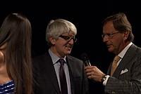Foto Sport Civilta 2012 - Teatro Regio Parma Sport_Civilta_2012_131