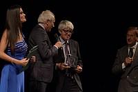 Foto Sport Civilta 2012 - Teatro Regio Parma Sport_Civilta_2012_135