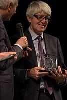 Foto Sport Civilta 2012 - Teatro Regio Parma Sport_Civilta_2012_136