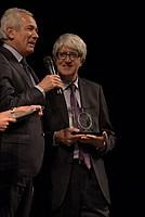 Foto Sport Civilta 2012 - Teatro Regio Parma Sport_Civilta_2012_138