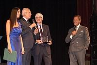 Foto Sport Civilta 2012 - Teatro Regio Parma Sport_Civilta_2012_140