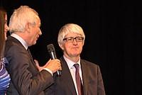 Foto Sport Civilta 2012 - Teatro Regio Parma Sport_Civilta_2012_142