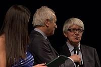 Foto Sport Civilta 2012 - Teatro Regio Parma Sport_Civilta_2012_143
