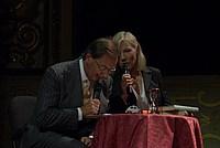 Foto Sport Civilta 2012 - Teatro Regio Parma Sport_Civilta_2012_148