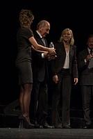 Foto Sport Civilta 2012 - Teatro Regio Parma Sport_Civilta_2012_159