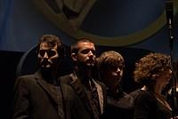 Foto Sport Civilta 2012 - Teatro Regio Parma Sport_Civilta_2012_168