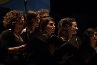 Foto Sport Civilta 2012 - Teatro Regio Parma Sport_Civilta_2012_169