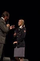 Foto Sport Civilta 2012 - Teatro Regio Parma Sport_Civilta_2012_172