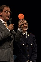 Foto Sport Civilta 2012 - Teatro Regio Parma Sport_Civilta_2012_173