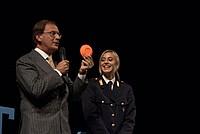 Foto Sport Civilta 2012 - Teatro Regio Parma Sport_Civilta_2012_174