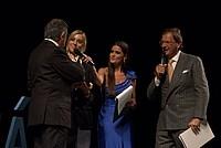 Foto Sport Civilta 2012 - Teatro Regio Parma Sport_Civilta_2012_181