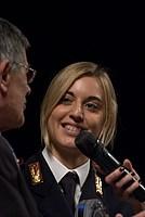 Foto Sport Civilta 2012 - Teatro Regio Parma Sport_Civilta_2012_182