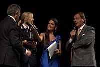 Foto Sport Civilta 2012 - Teatro Regio Parma Sport_Civilta_2012_183