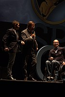 Foto Sport Civilta 2012 - Teatro Regio Parma Sport_Civilta_2012_185