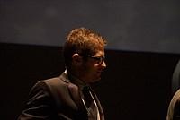 Foto Sport Civilta 2012 - Teatro Regio Parma Sport_Civilta_2012_190